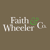 Faith Wheeeler & Co.